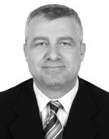 George Papoulias