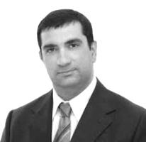 Vassilis Orfanos